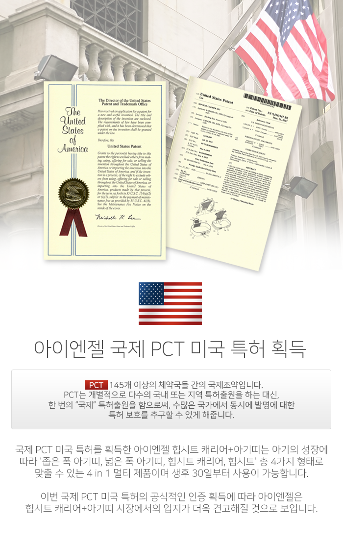 20170605_PCT_eng.png