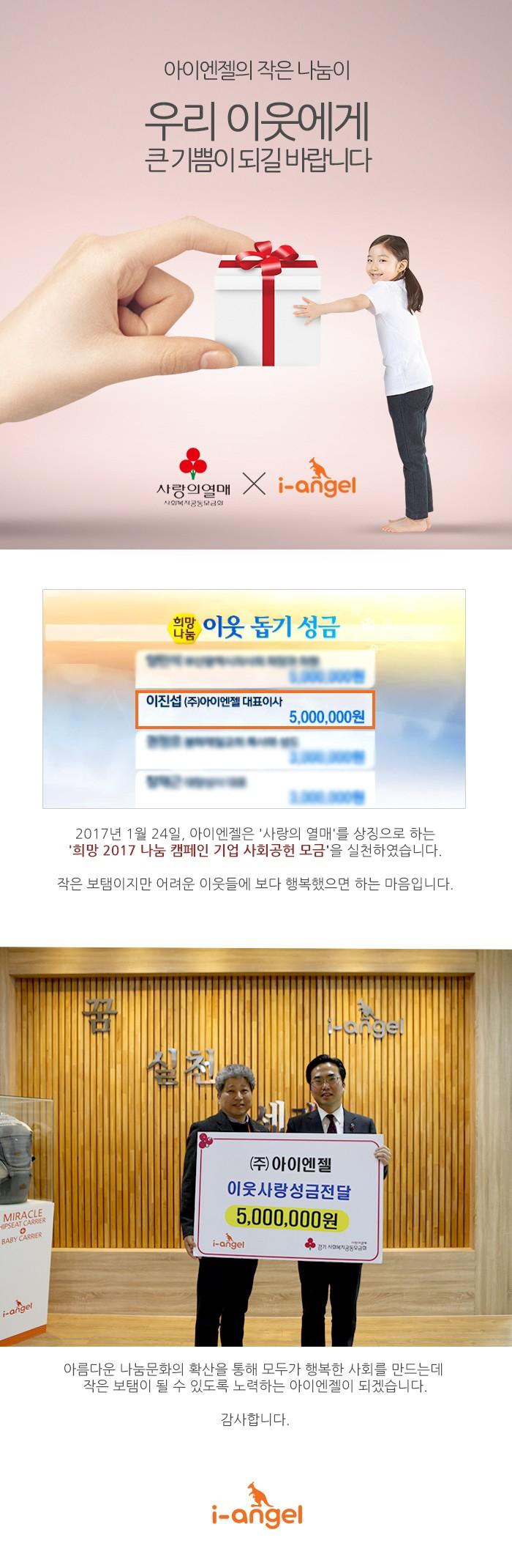 20170124_5million.jpg